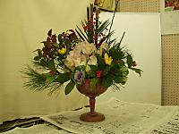 20111228_5
